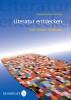 Cover_Literatur_06