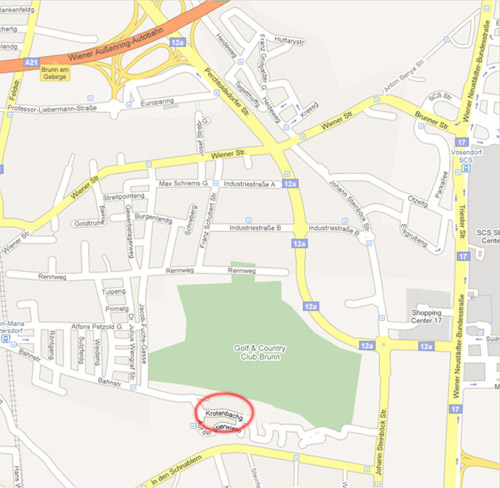 http://maps.google.at/maps?f=q&source=s_q&hl=de&geocode=&q=2345